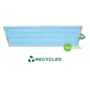 recycled-mop-pad-washed-ashore-1-300x300_1457467446